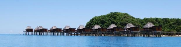 01-Likuliku Lagoon Resort Fiji 2-1-2011 1-14-25 PM