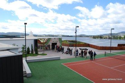 01-Mona Museum 11-1-2011 7-16-51 PM
