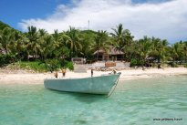 01-Tokoriki Island Resort Fiji 2-1-2011 3-54-25 PM