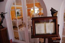 03-Couples Sans Souci 3-22-2010 11-33-21 AM