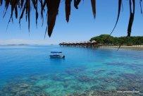 04-Likuliku Lagoon Resort Fiji 2-1-2011 1-16-11 PM