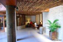 08-Likuliku Lagoon Resort Fiji 2-1-2011 1-20-51 PM