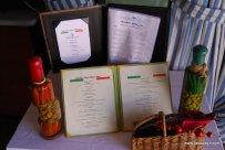 13-Couples Negril Jamaica 10-14-2007 11-12-53 AM 3872x2592