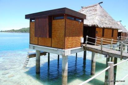 15-Likuliku Lagoon Resort Fiji 2-1-2011 1-28-27 PM