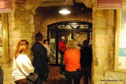 16-Craft Beer Tour Potosi 3-29-2012 4-11-04 PM