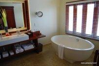 17-Likuliku Lagoon Resort Fiji 2-1-2011 1-29-29 PM
