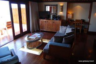 20-Likuliku Lagoon Resort Fiji 2-1-2011 1-29-49 PM