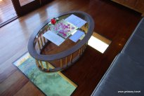 21-Likuliku Lagoon Resort Fiji 2-1-2011 1-29-56 PM
