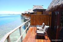 23-Likuliku Lagoon Resort Fiji 2-1-2011 1-30-24 PM