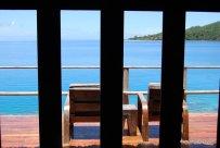 24-Likuliku Lagoon Resort Fiji 2-1-2011 1-32-56 PM