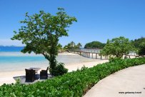 34-Likuliku Lagoon Resort Fiji 2-1-2011 1-49-38 PM