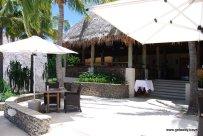 35-Likuliku Lagoon Resort Fiji 2-1-2011 1-50-04 PM