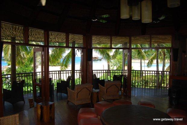 36-Likuliku Lagoon Resort Fiji 2-1-2011 1-51-24 PM
