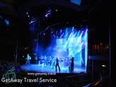 Celebrity Solstice celebrity theatre 11-20-2008 10-57-35 PM