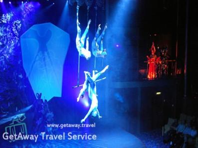 Celebrity Solstice solstice theatre 11-19-2008 10-33-55 PM