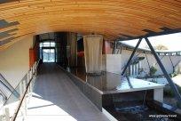 02-Saffire Freycinet 11-3-2011 6-02-19 PM