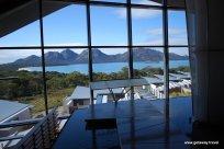 Saffire Freycinet Lodge Tasmania