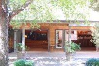 06-Te Awa winery Hawke's Bay 2-7-2011 3-14-23 PM
