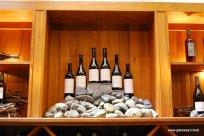09-Te Awa winery Hawke's Bay 2-7-2011 3-19-17 PM