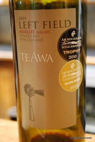 11-Te Awa winery Hawke's Bay 2-7-2011 3-24-00 PM