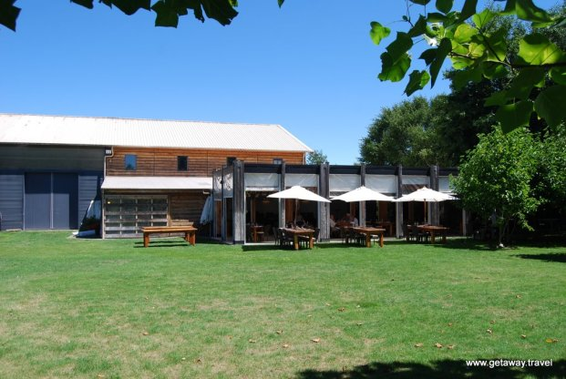 16-Te Awa winery Hawke's Bay 2-7-2011 4-19-22 PM