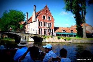 1-Bruges Brugge Belgium 7-19-2013 11-24-18 AM
