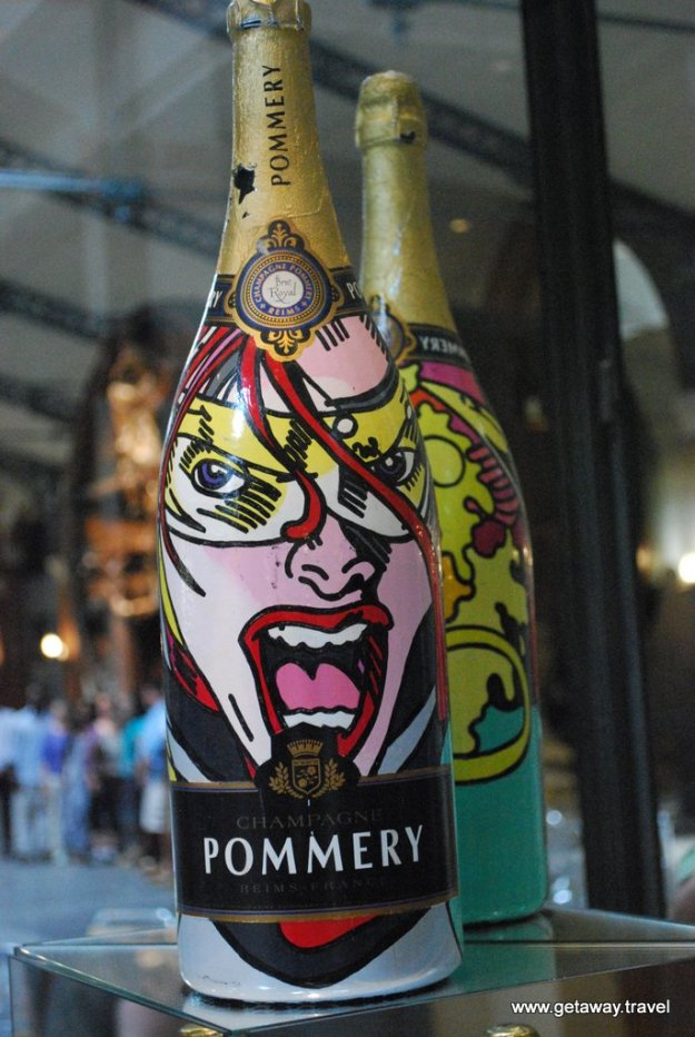 06-Rheims France Pommery Champagne  7-23-2013 10-09-41 AM