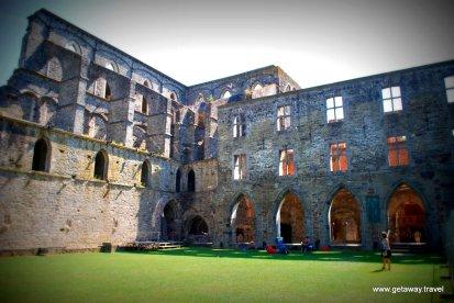 06-Villers Abbey Belgium 7-22-2013 6-29-17 AM