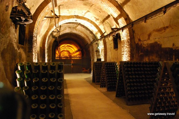 09-Rheims France Pommery Champagne  7-23-2013 10-44-25 AM