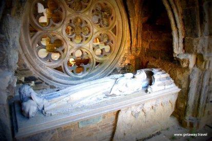 13-Villers Abbey Belgium 7-22-2013 6-49-53 AM