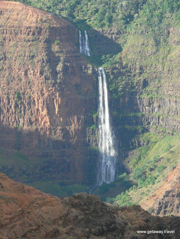 5-Kauai Waimea Canyon State Park 43