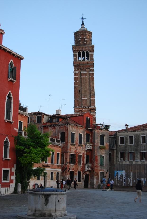 Venice Italy 6-4-2010 1-59-44 PM 2592x3872