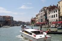 Venice Italy 6-4-2010 6-57-31 AM 3872x2592