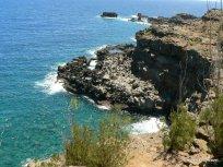 02-Maui drive northwest shore 19