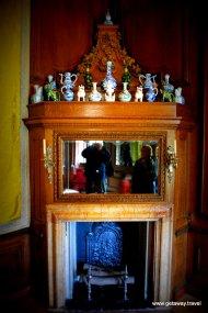 12-Hampton Court Palace 5-3-2012 9-23-41 AM