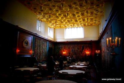 15-Hampton Court Palace 5-3-2012 9-45-12 AM