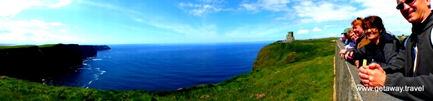 1-Cliffs of Moher 6-5-2014 7-12-53 AM