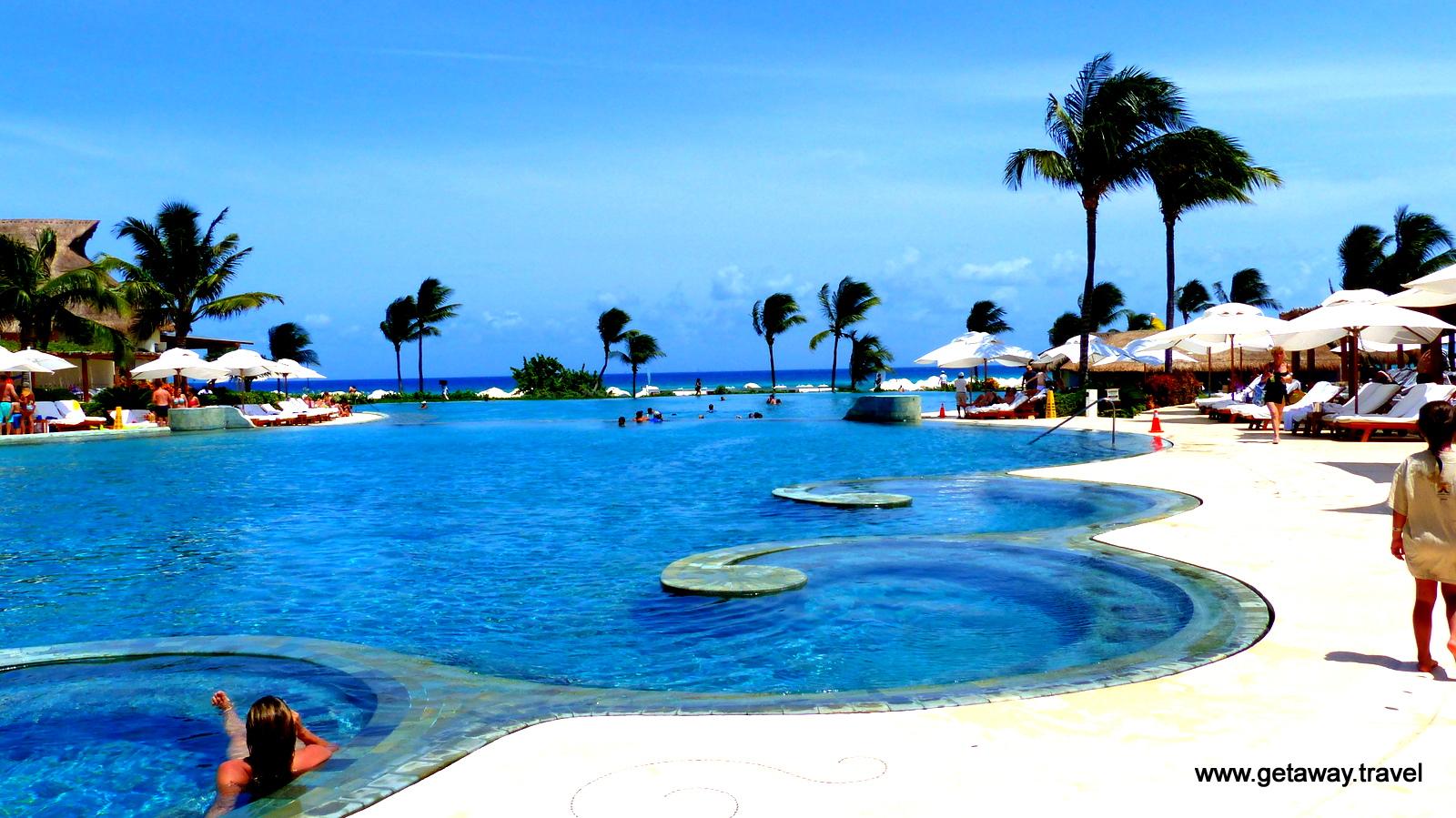 grand velas riviera maya getaway travel llc. Black Bedroom Furniture Sets. Home Design Ideas