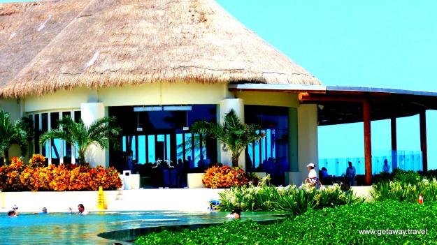 08-Grand Velas Riviera Maya-007
