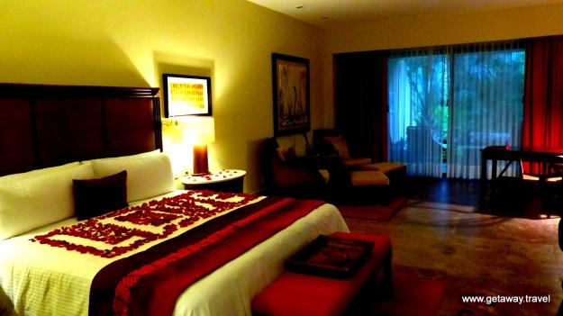 09-Grand Velas Riviera Maya-008