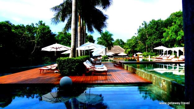 13-Grand Velas Riviera Maya-012