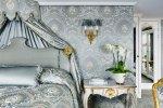 uw_mariatheresa_suite404_20131512x1000