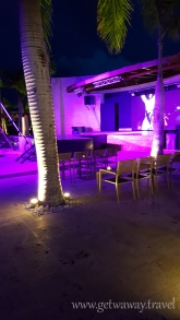 Breathless Punta Cana_10