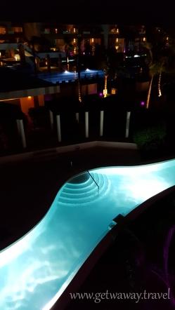 Breathless Punta Cana_18