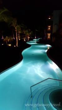Breathless Punta Cana_21