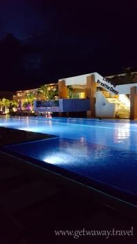 Breathless Punta Cana_23