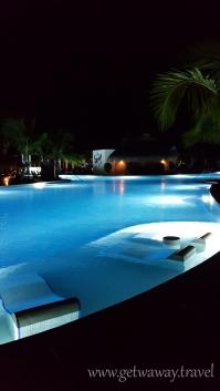Breathless Punta Cana_24